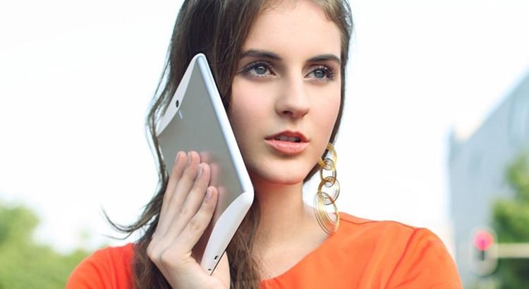 Tai išmanusis telefonas ar planšetė?